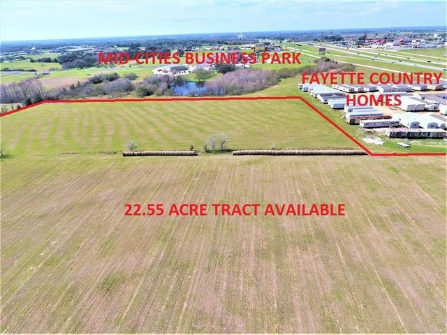 Schlenburg Homes For Sale & Real Estate   Ranches, Farms & Land