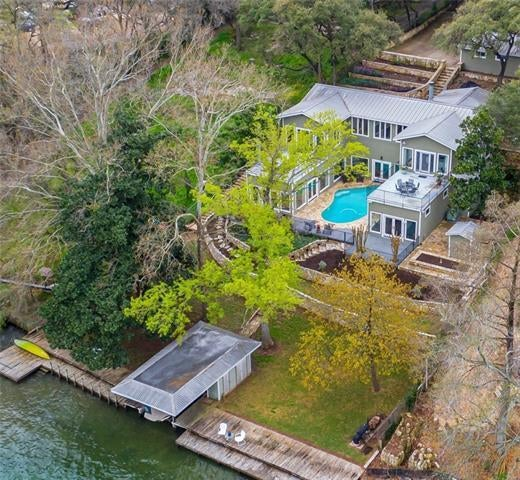 Photo of Listing #1408252