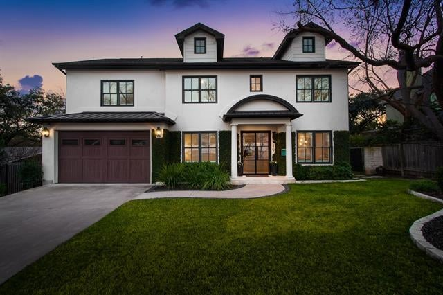 Photo of Listing #1546519