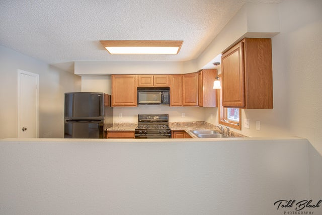 Image #38 of Property