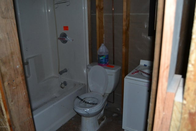 Image #14 of Property