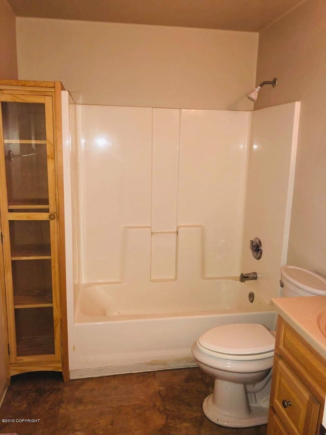 Image #43 of Property