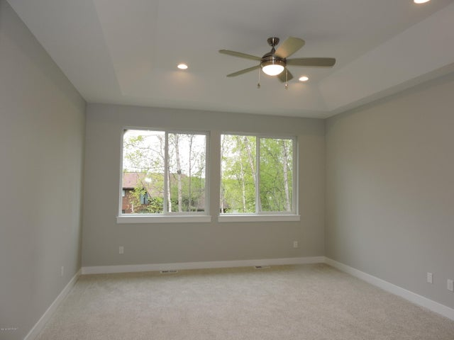 Image #23 of Property