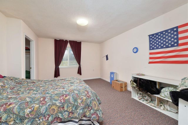 Image #33 of Property