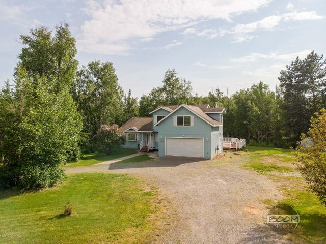Image #39 of Property