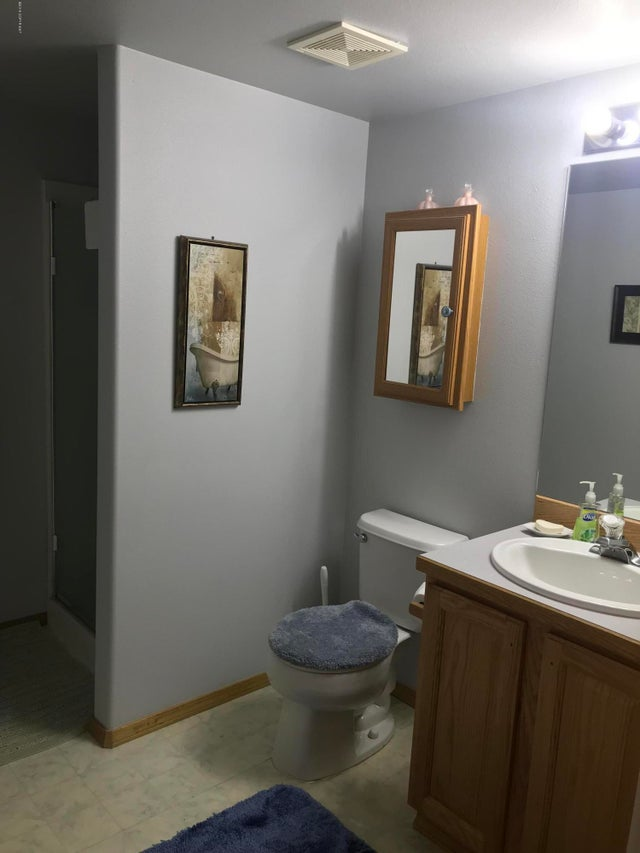 Image #65 of Property