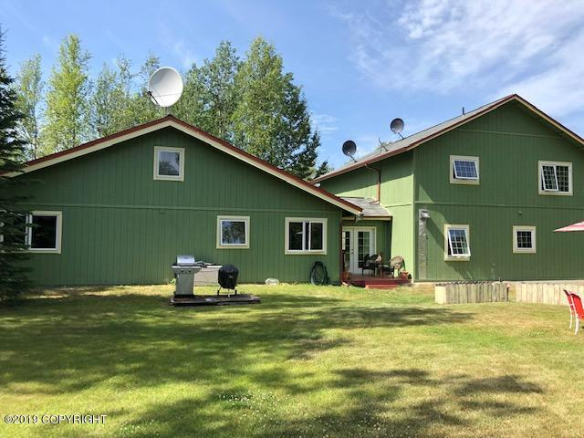 Image #51 of Property