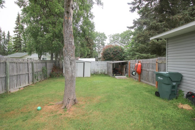 Image #12 of Property