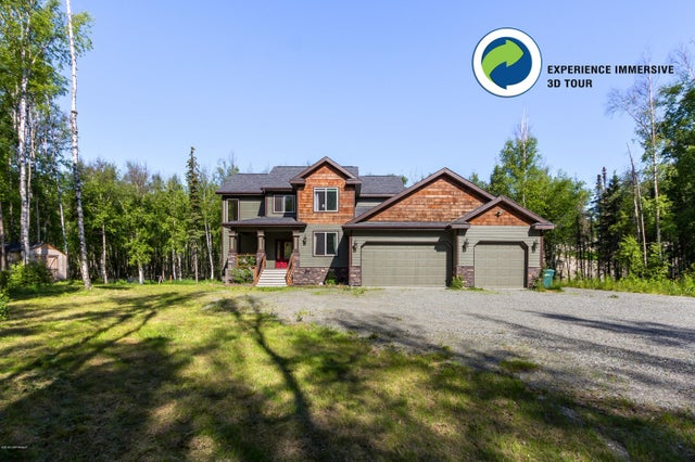 Image #68 of Property