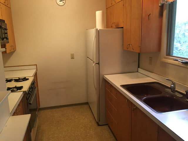 Image #16 of Property