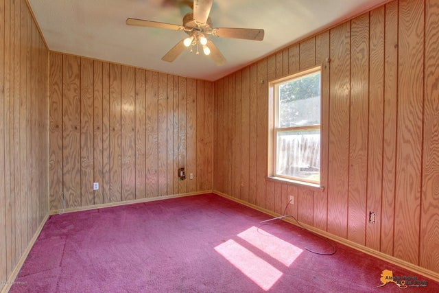 Image #19 of Property