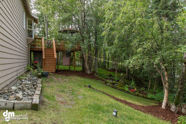 Image #36 of Property