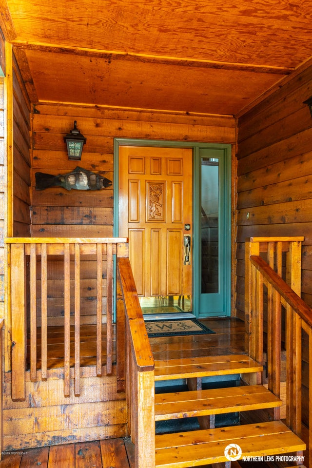 Image #84 of Property