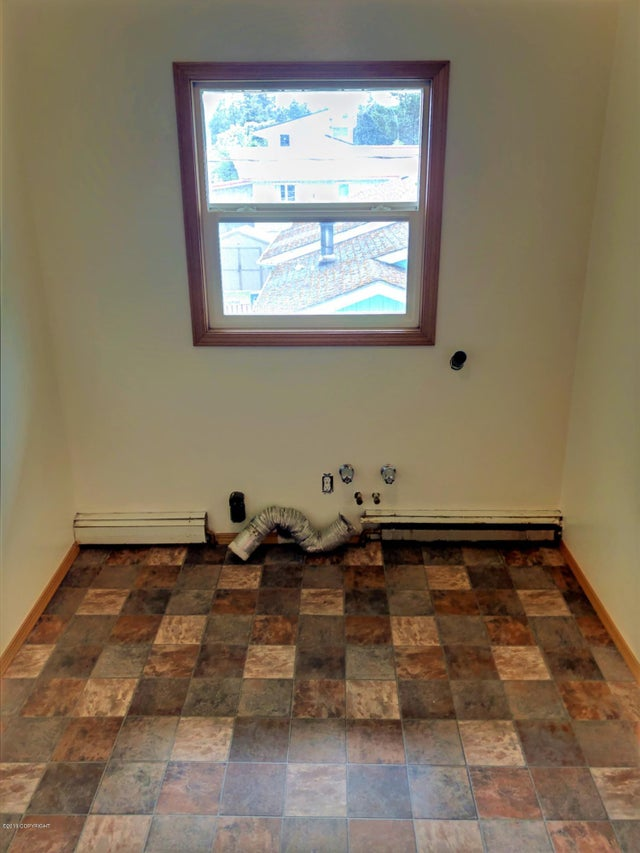 Image #74 of Property