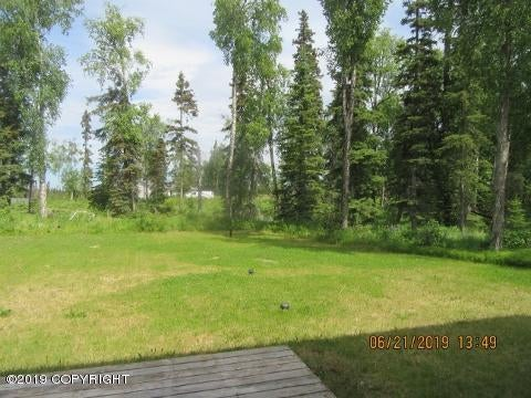 Image #85 of Property