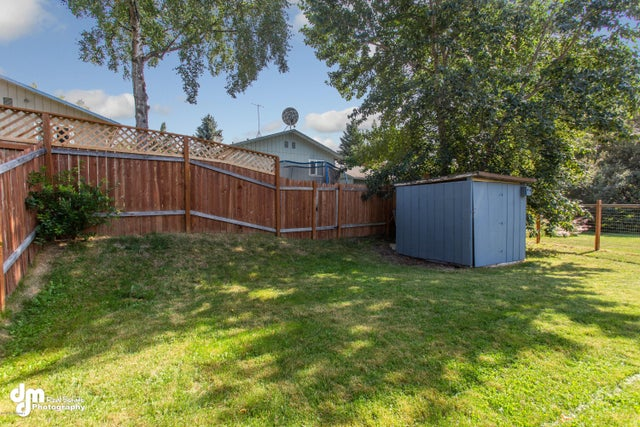 Image #26 of Property