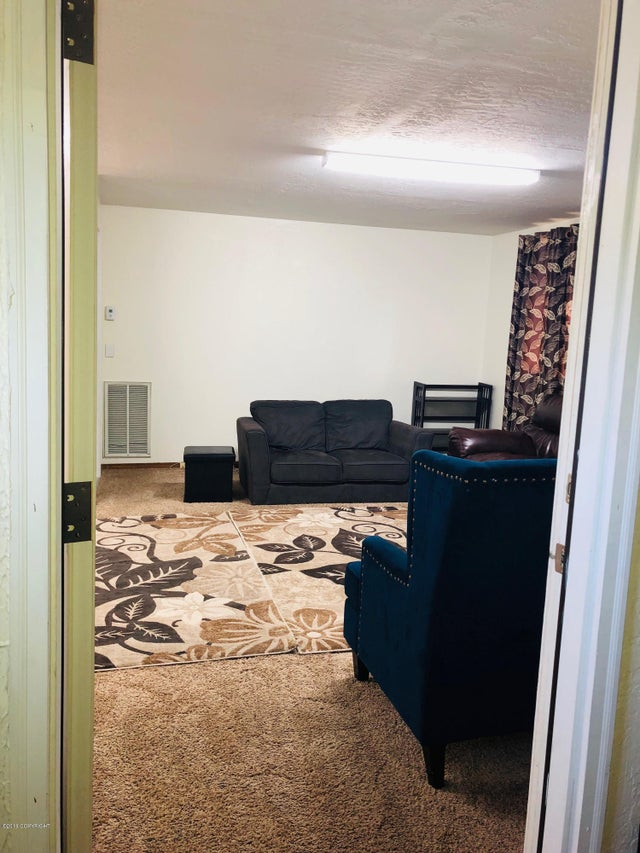 Image #20 of Property