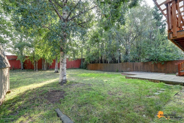 Image #35 of Property