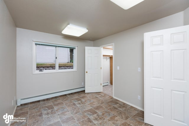 Image #60 of Property