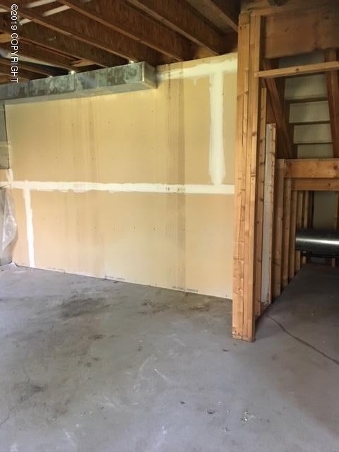 Image #32 of Property