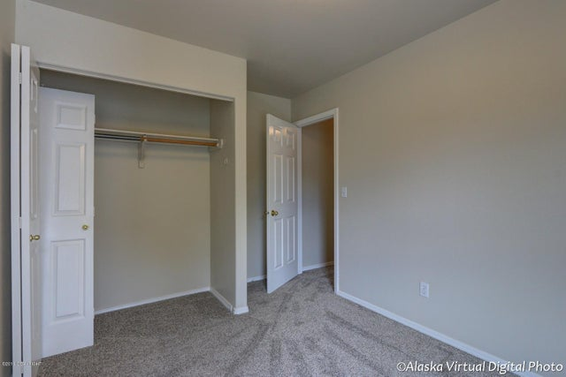 Image #24 of Property