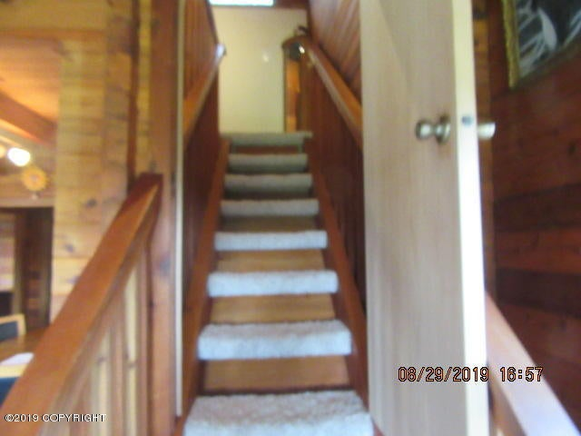 Image #0 of Property