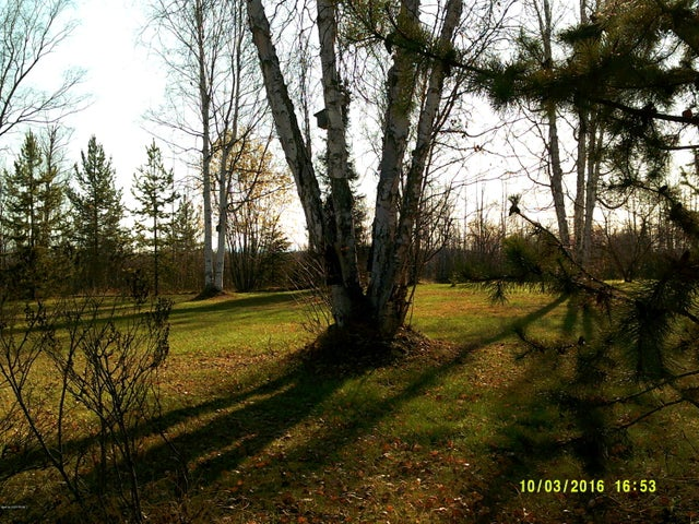 Image #77 of Property