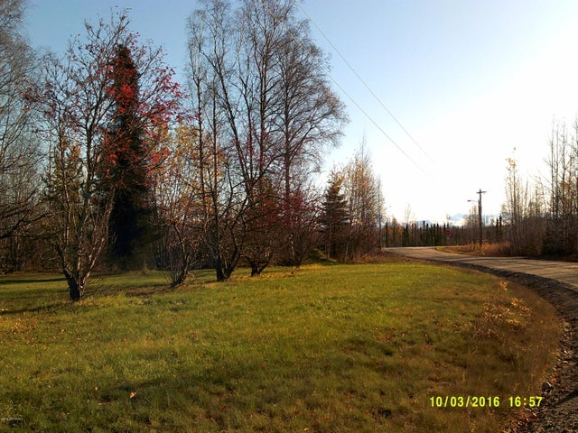 Image #78 of Property