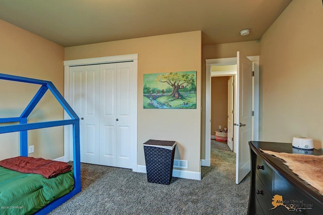 Image #29 of Property