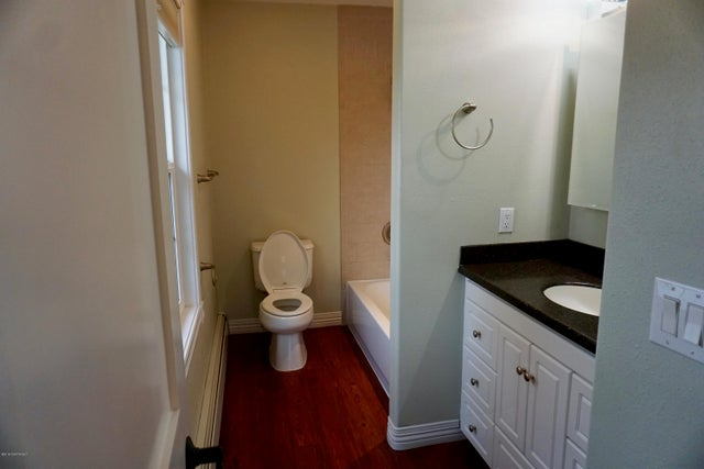 Image #30 of Property