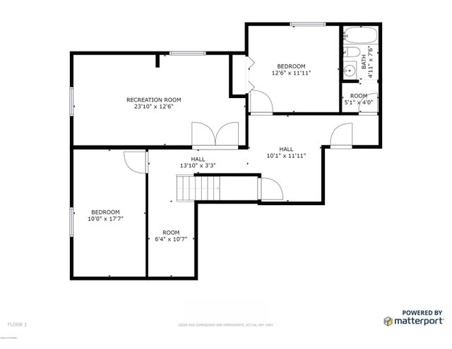 Image #42 of Property
