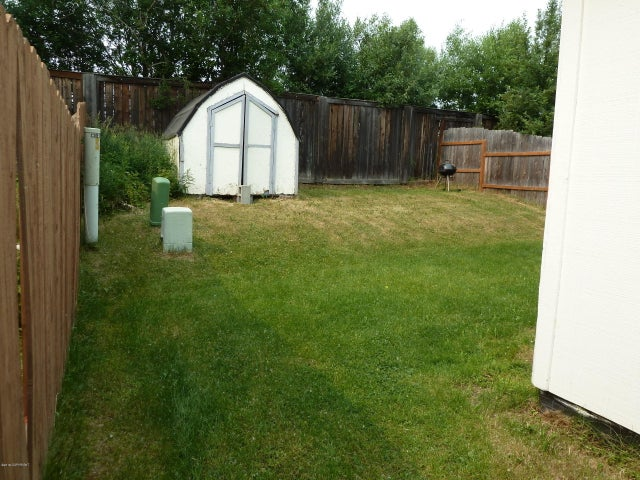 Image #34 of Property