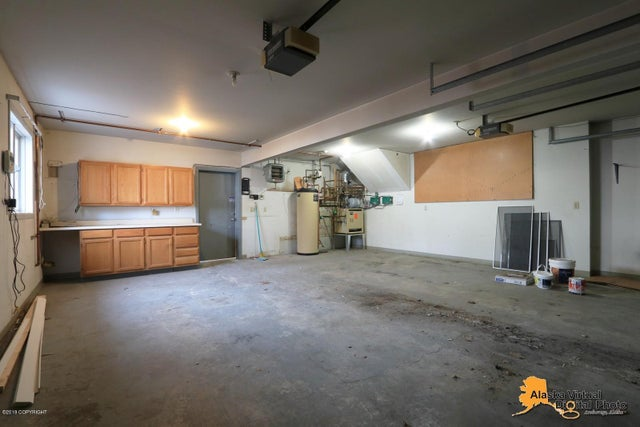 Image #37 of Property