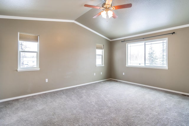 Image #47 of Property