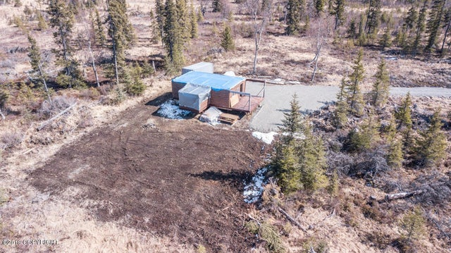 Image #10 of Property