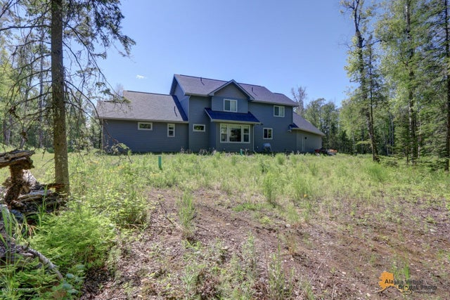 Image #73 of Property
