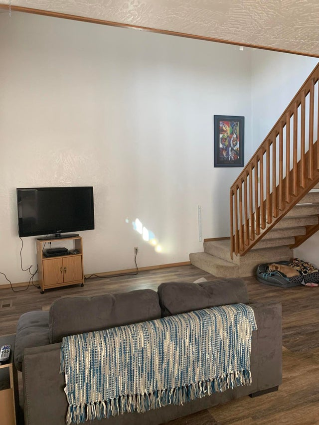 Image #28 of Property