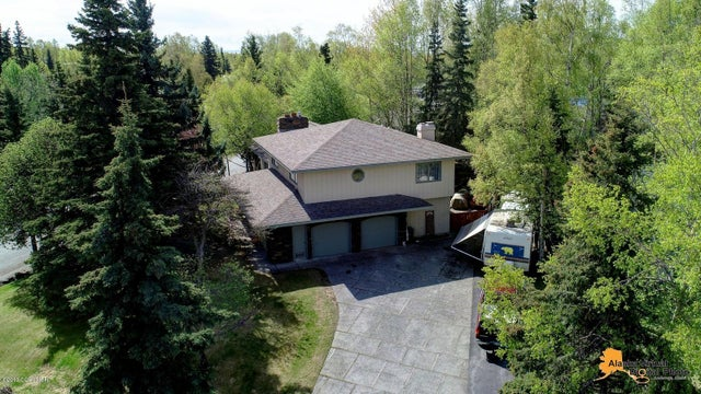 Image #54 of Property