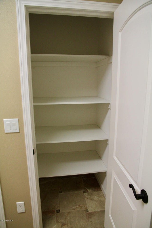 Image #83 of Property