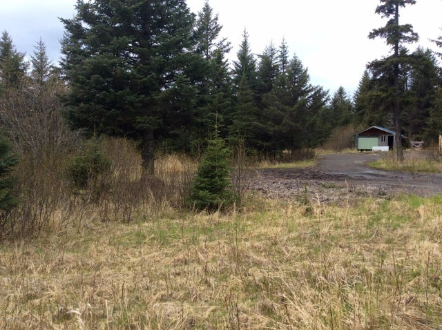 Image #8 of Property