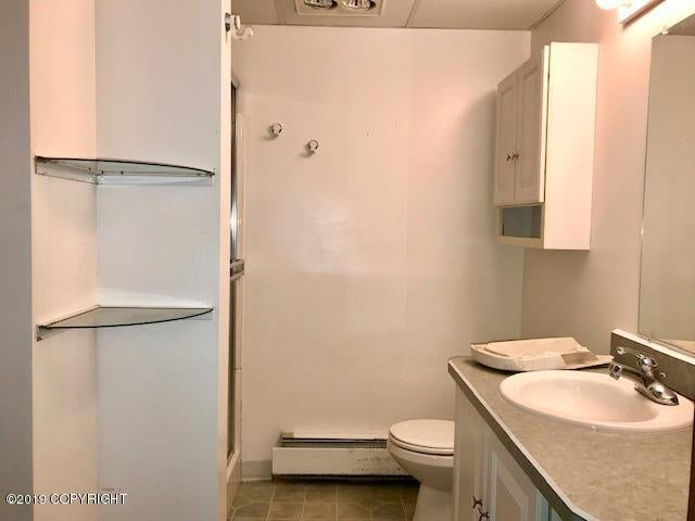 Image #46 of Property