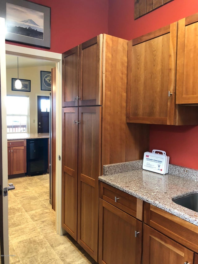 Image #79 of Property