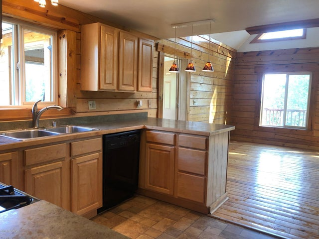 Image #25 of Property