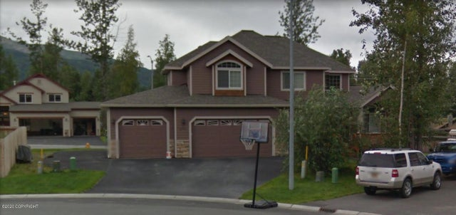 Image #57 of Property