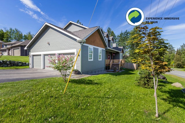 Image #59 of Property