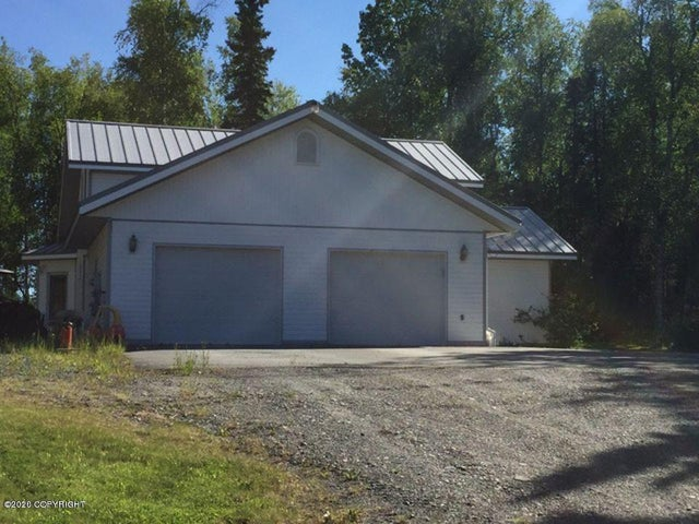 Image #64 of Property