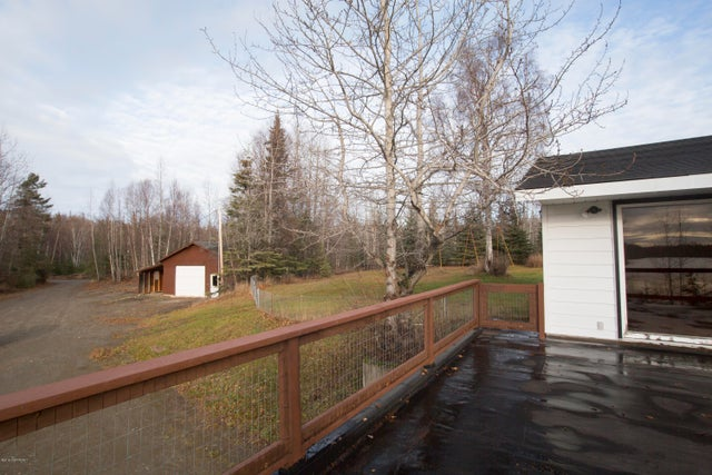 Image #63 of Property