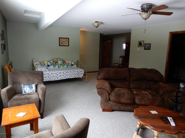 Image #52 of Property
