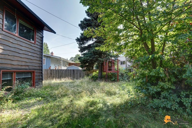 Image #31 of Property