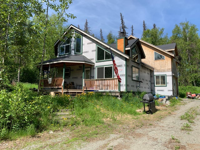 Image #18 of Property